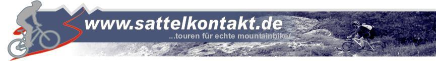 Sattelkontakt Startseite