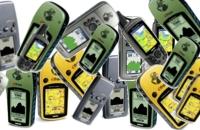 """GPS-Daten zu """"Kleines Rauenthaler Biken"""""""